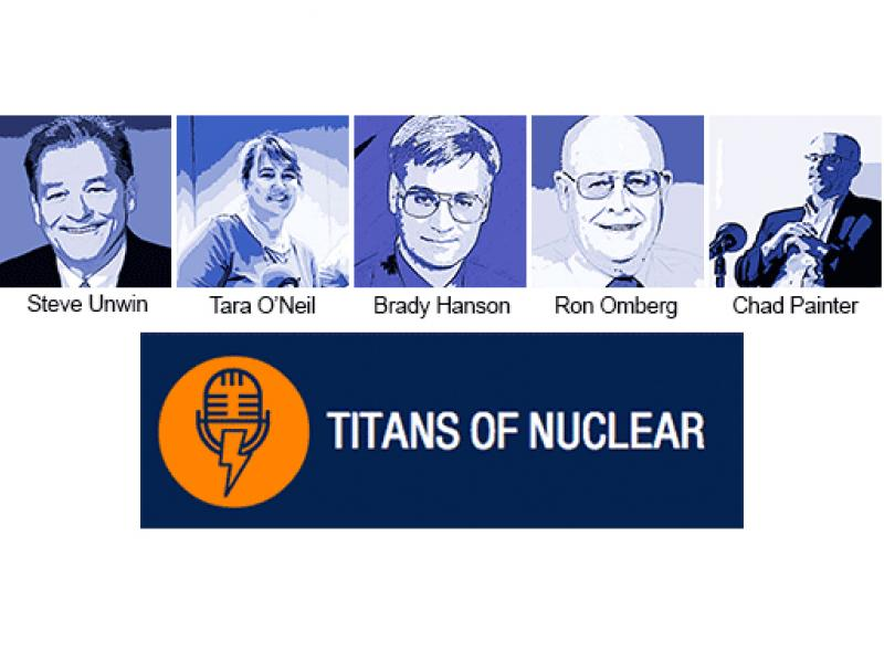 pnnl-staff-are-among-the-titans
